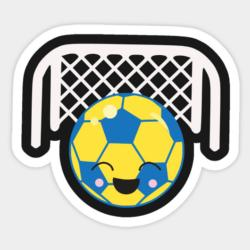 SOCCER for Grades k-2 coming to BRIDGEPREP Tampa